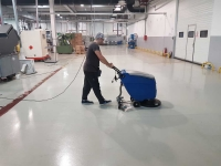 masinsko-pranje-podova-1
