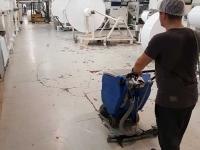 masinsko-pranje-podova-3