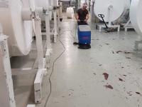 masinsko-pranje-podova-4