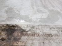 masinsko-pranje-podova-2