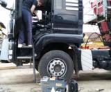 Pranje-Kamiona-1