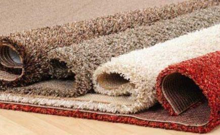 Tepih servis – čišćenje i pranje tepiha
